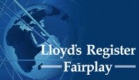 Lloyd's Register Fairplay - Port, Ships & Terminal Guide 2009