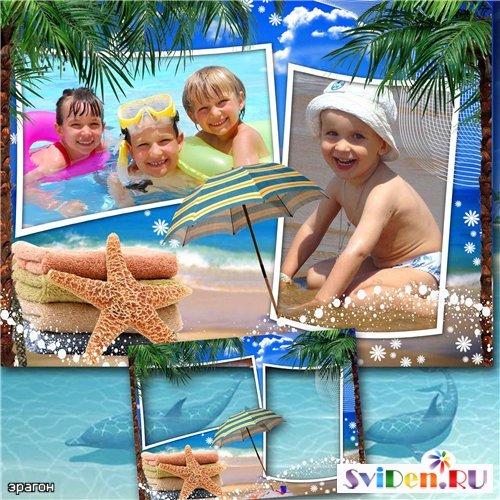 Рамки для фотографий | рамка фото | фоторамка | фоторамки ...: http://sviden.ru/photoframes/page/12/