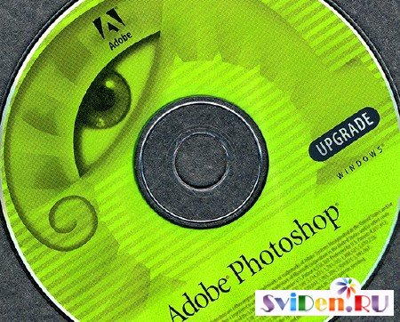 Total Training Adobe Photoshop CS5 Extended Essentials DVD