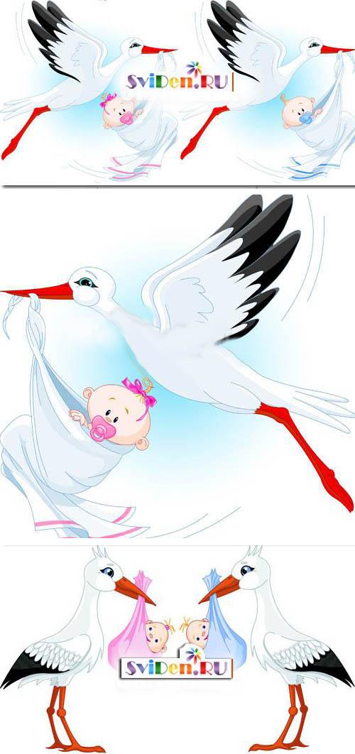 младенец клипарт: