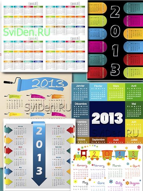 ��������� 2013-2015 - ��������� ��������� ���������