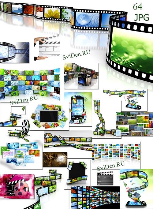 Скачать клипарт торрент, бесплатные ...: pictures11.ru/skachat-klipart-torrent.html